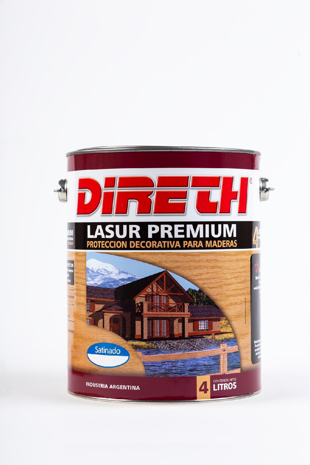 Lasur Premium